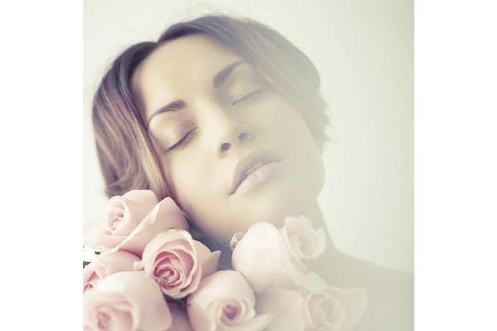 Parfums Saint-Valentin : 10 fragrances pleines de romance