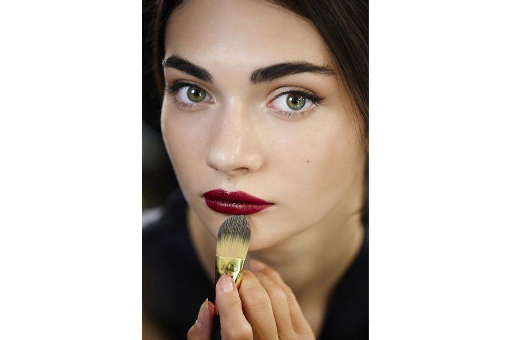 Maquillage : ne vous emmêlez plus les pinceaux
