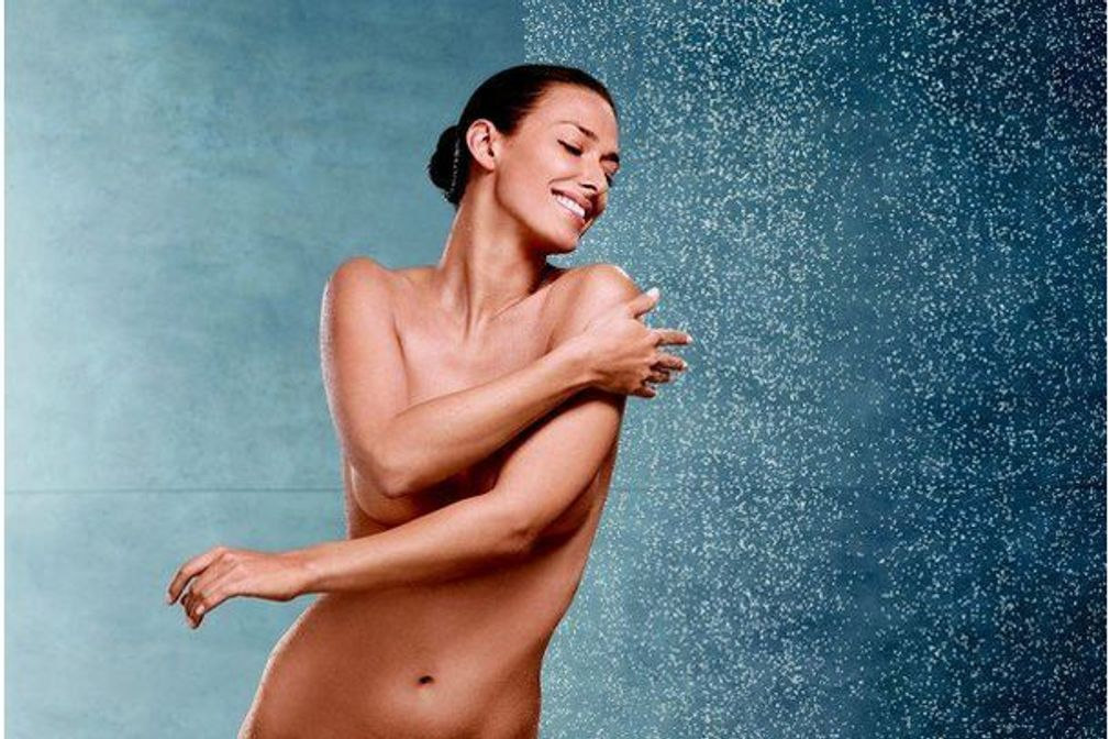 Belle sous la douche : 12 nouveautés pour se mettre dans le bain