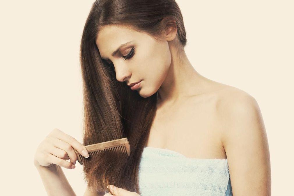 Produits anti-chute de cheveux : 35 soins qui tombent à pic