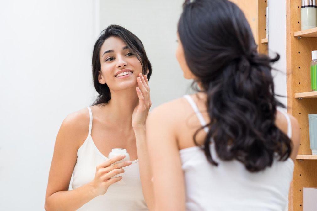 20 produits anti-fatigue pour une peau pleine de pep's