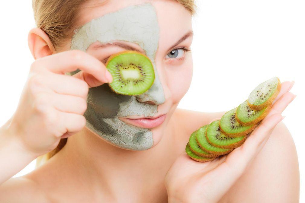 Les meilleurs cosmétiques à base de food