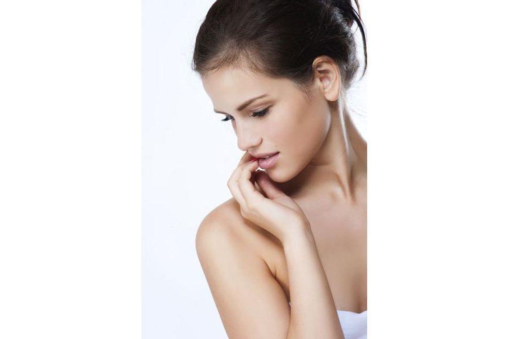 Quelle routine pour ma peau sensible ?