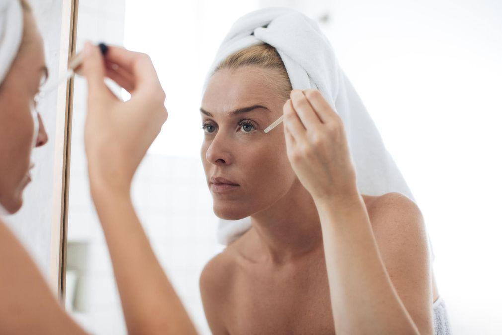 26 sérums pour une peau parfaite