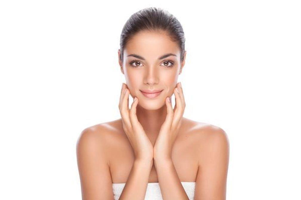 Les meilleurs soins anti-imperfections pour une peau canon