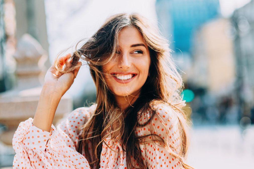 10 solutions pour une coiffure ratée