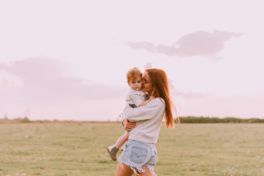 Bébé écolo: 10 réflexes à adopter