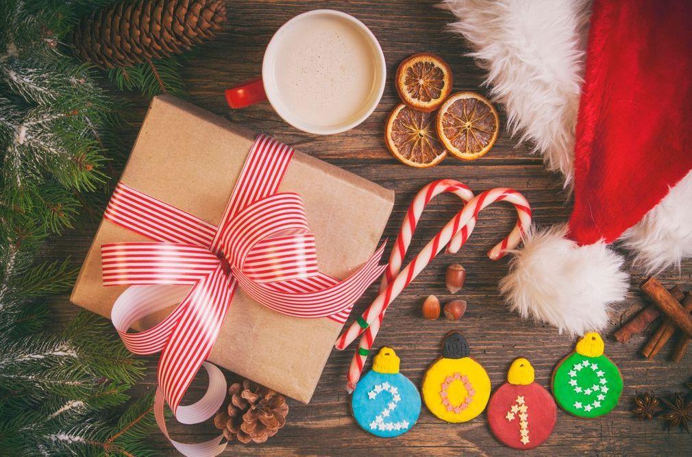 Vacances de Noël : 10 astuces pour arriver (quand même) à se relaxer