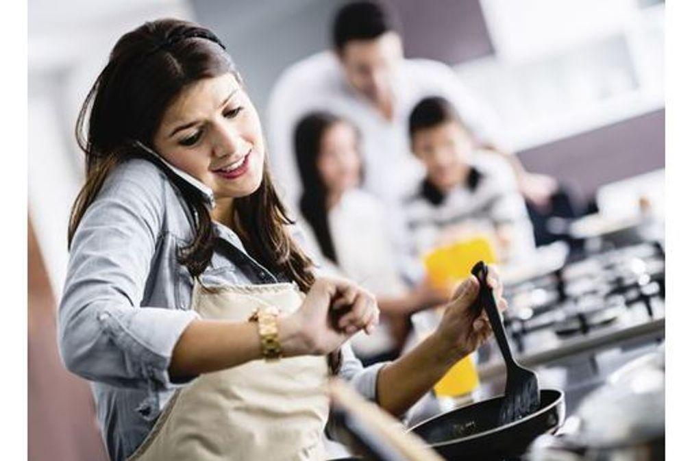 Organisation à la maison : comment gagner du temps ?