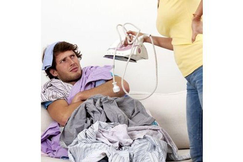 Comment se répartir les tâches ménagères au sein du couple