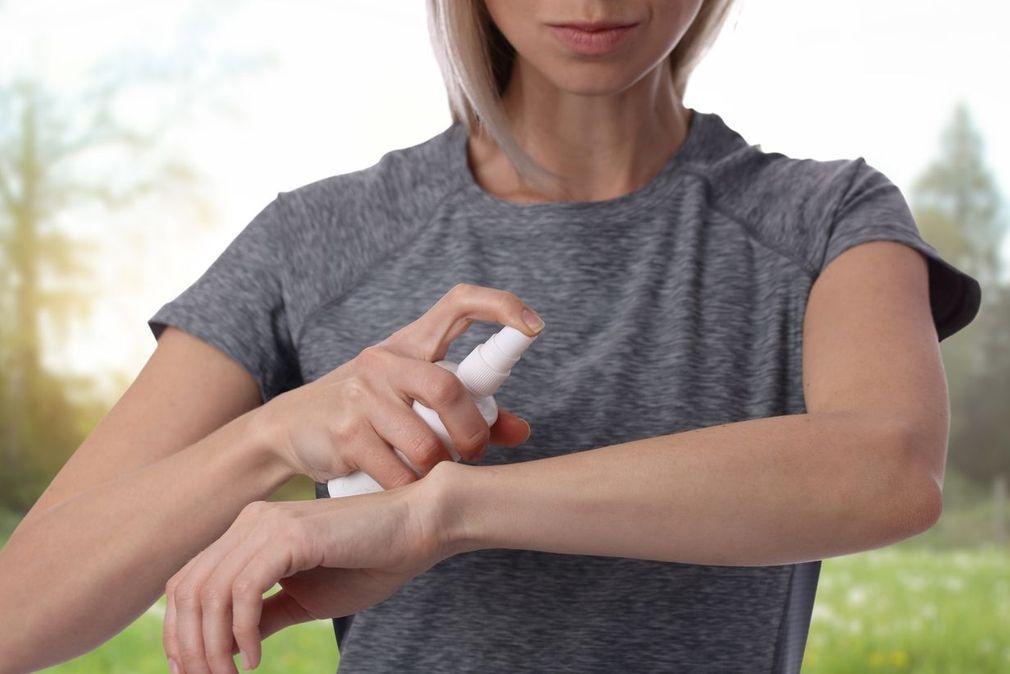 Produits anti-moustiques 2019 : pour un été sans piqûres !