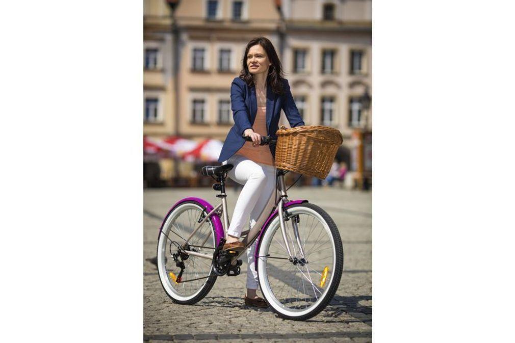 Le Top 5 des accessoires pour le vélo