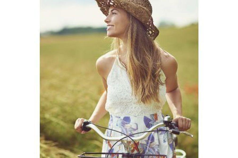 10 conseils de pro pour bien faire du vélo