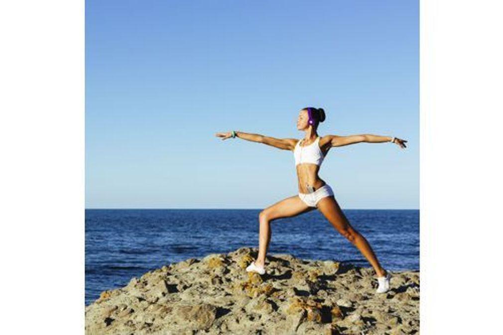 21 blogs sport à suivre pour se motiver !