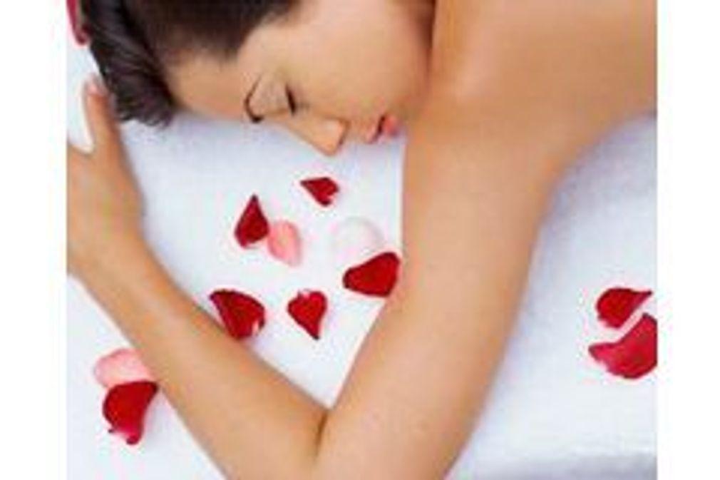 Cocooning, un spa à domicile