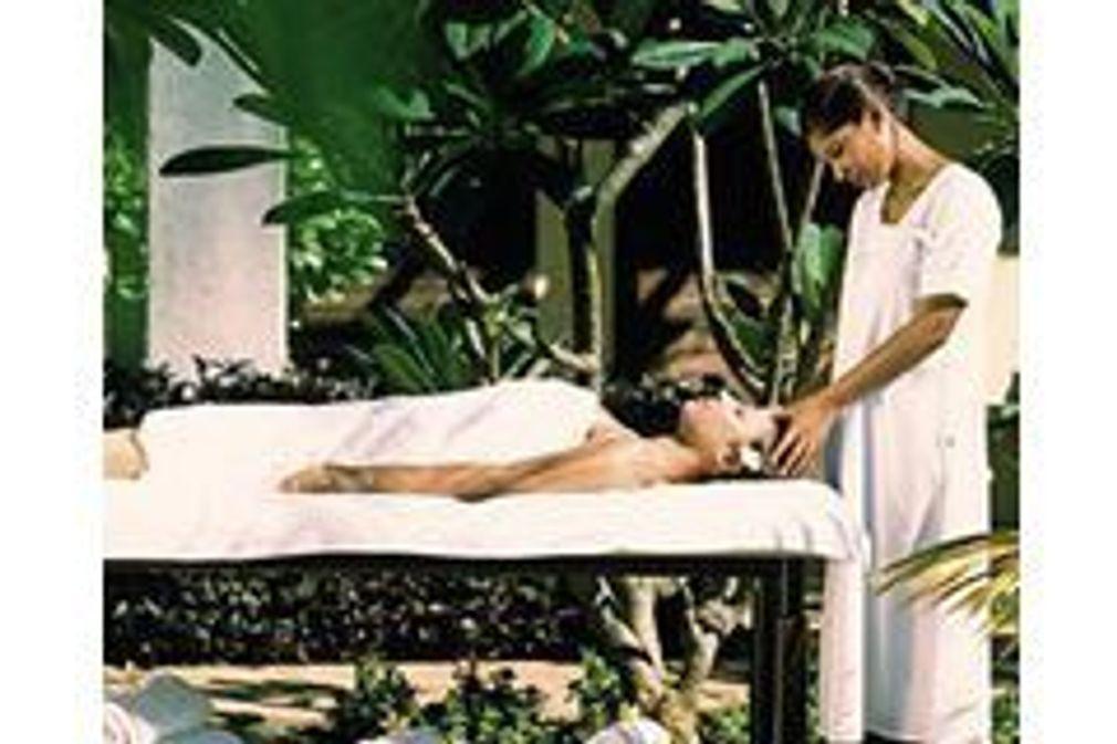 Accessoires de massage  : Passez en mode détente at home !