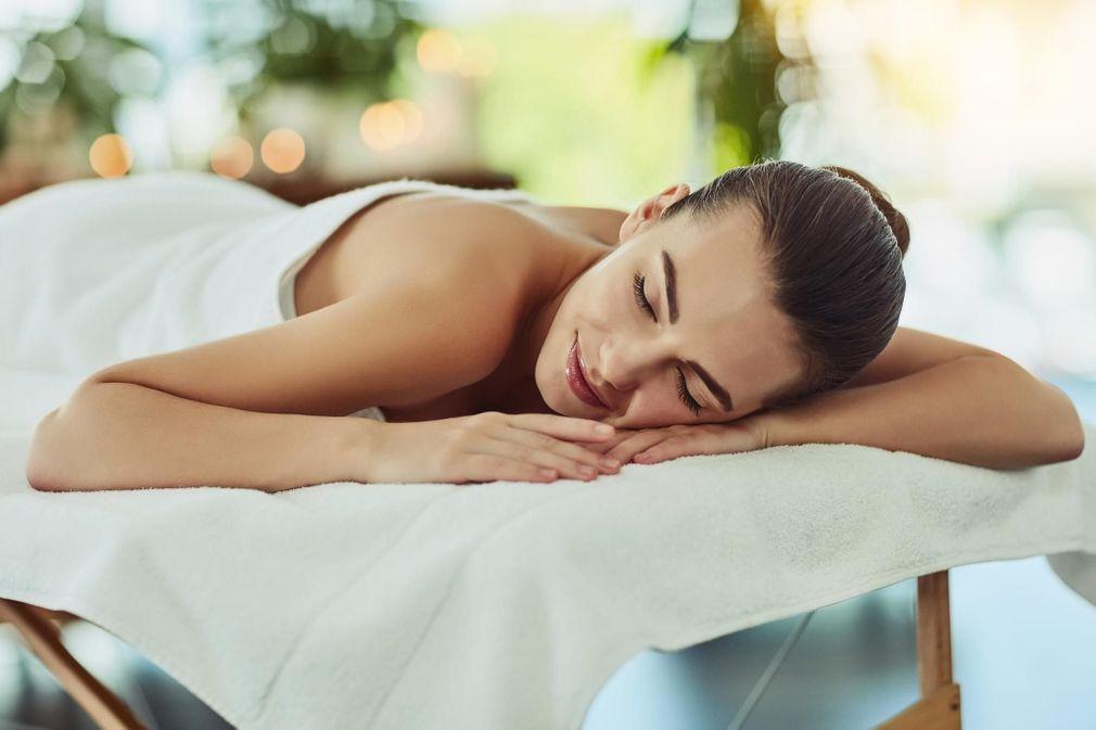 Détox après les fêtes : 22 façons de purifier son organisme