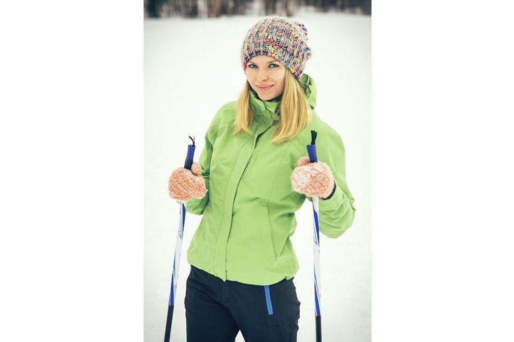 Préparation au ski : 10 conseils pour des vacances réussies