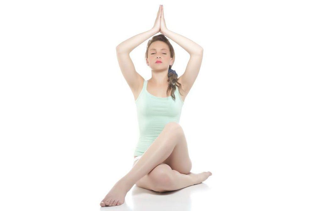 Ma séance de Qi Gong, les 15 postures clés