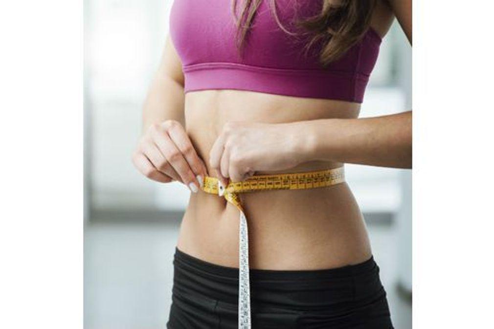 """Sports """"calories killers"""" : les meilleures activités pour maigrir"""