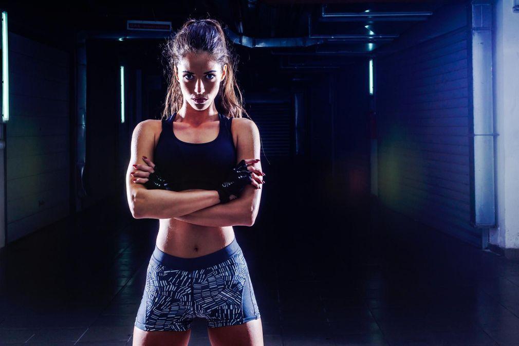Top 20 des sports pour perdre sa brioche