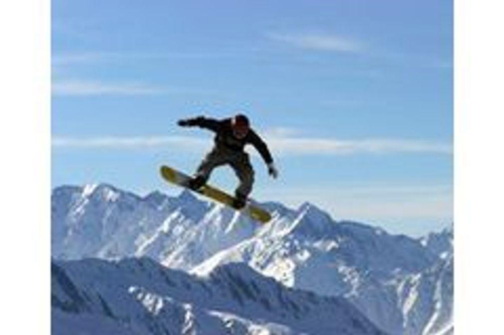 Les plus beaux domaines skiables