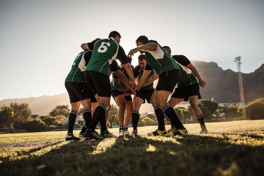 Top 10 des activités sportives en plein air préférées des Français