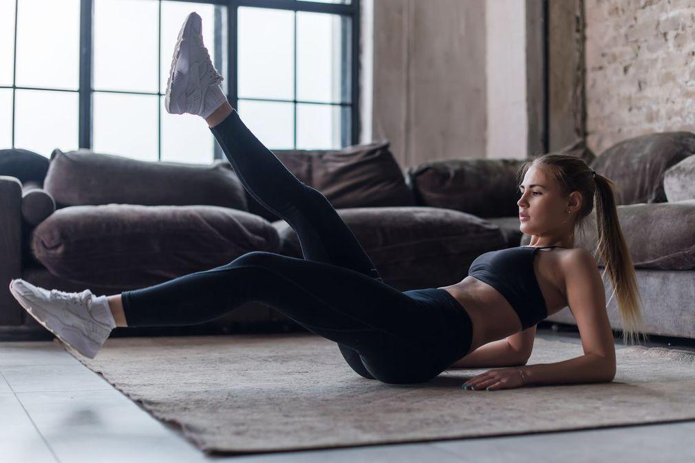 10 astuces pour se muscler au quotidien