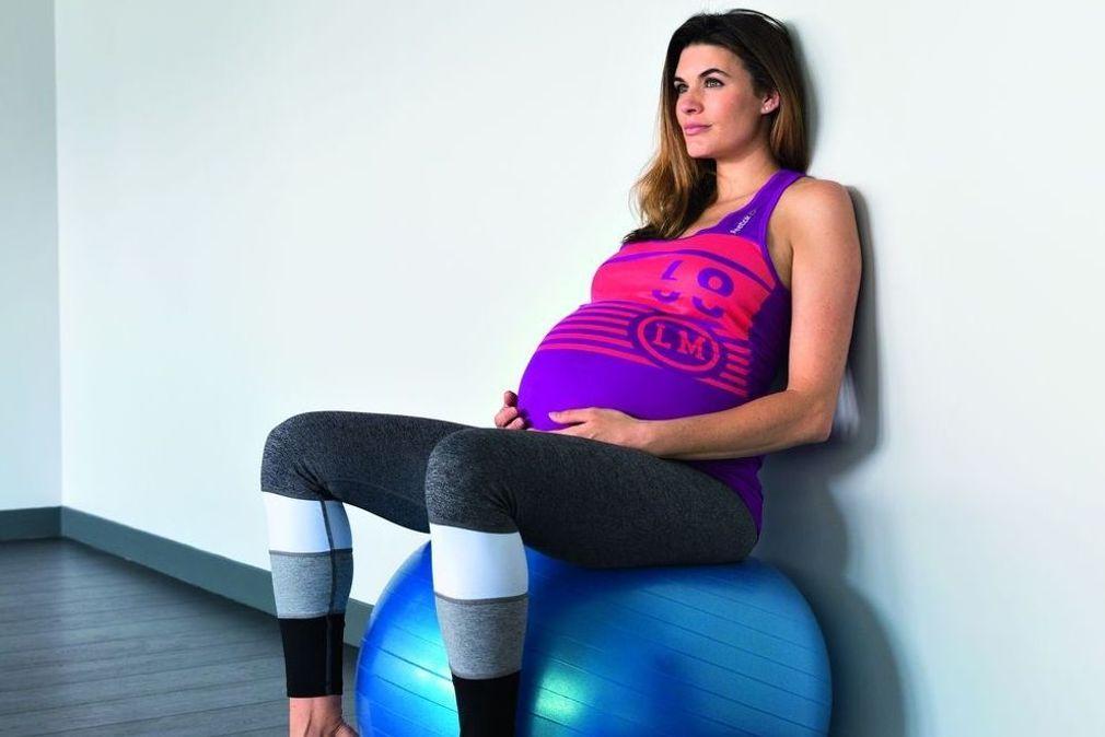 10 astuces pour rester fit et en forme pendant la grossesse