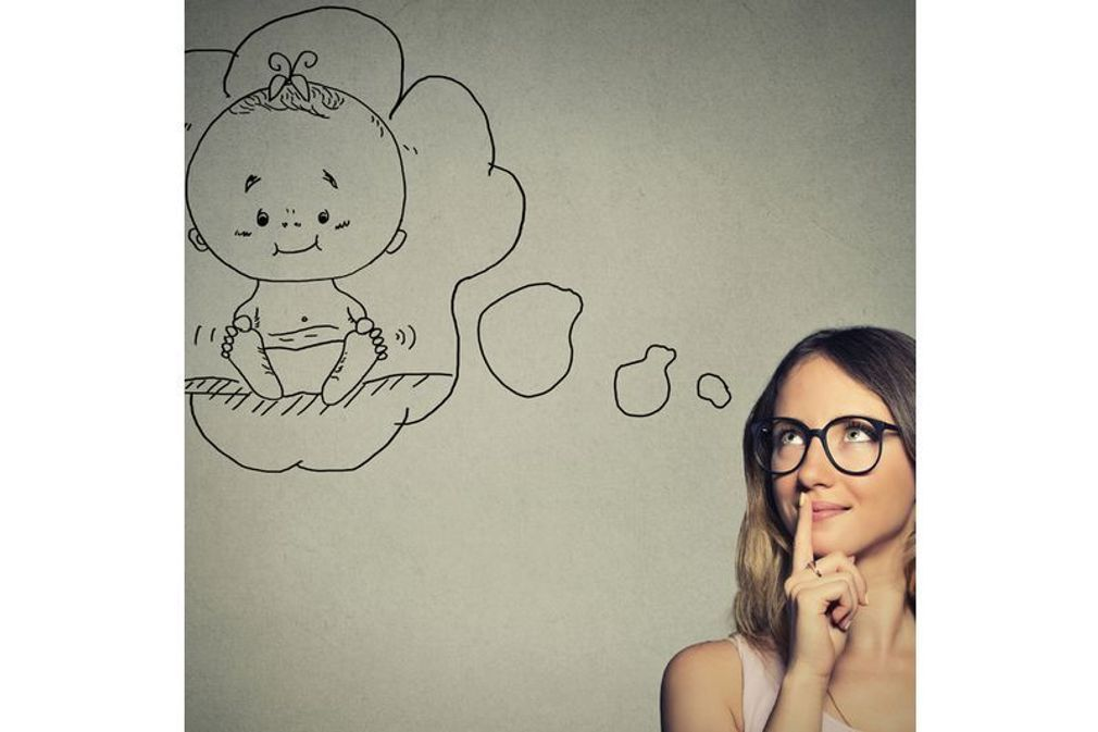 Les mythes et croyances autour de la grossesse