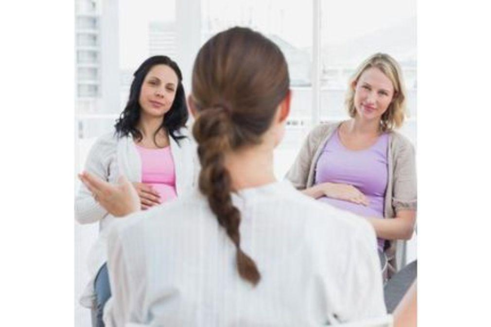 Préparation à l'accouchement : zoom sur les différentes techniques
