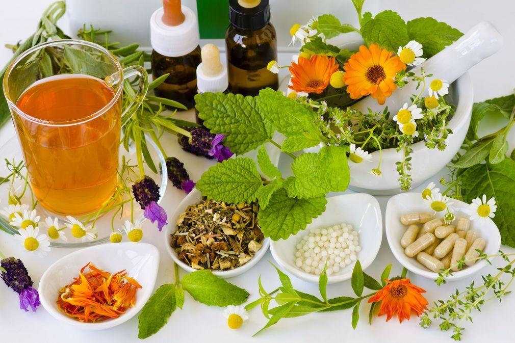 Naturopathe, phytothérapeute… qui fait quoi ?