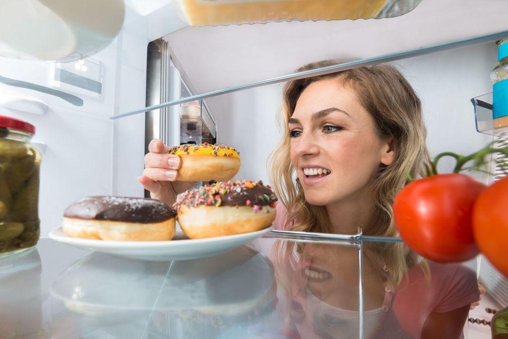 Les aliments de votre frigo dont il ne faut pas abuser