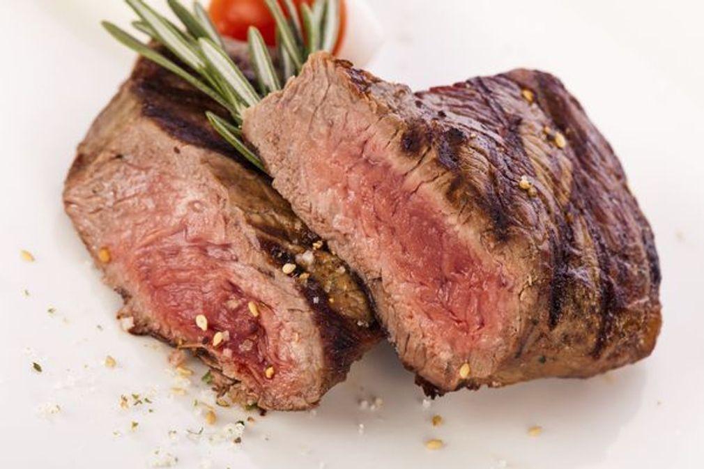 Cancer et viande rouge : faut-il s'inquiéter ?