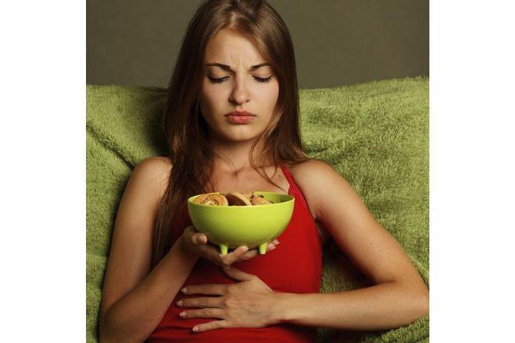 Intoxications alimentaires : 10 règles d'hygiène pour les éviter