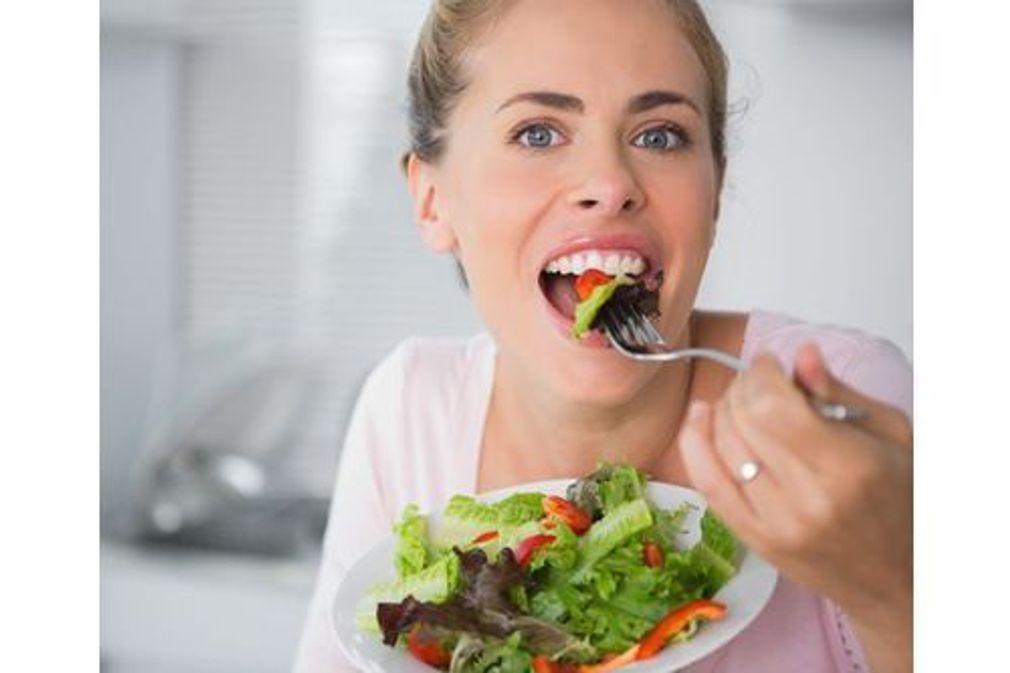 Les 10 régimes les plus populaires : à suivre ou pas ?