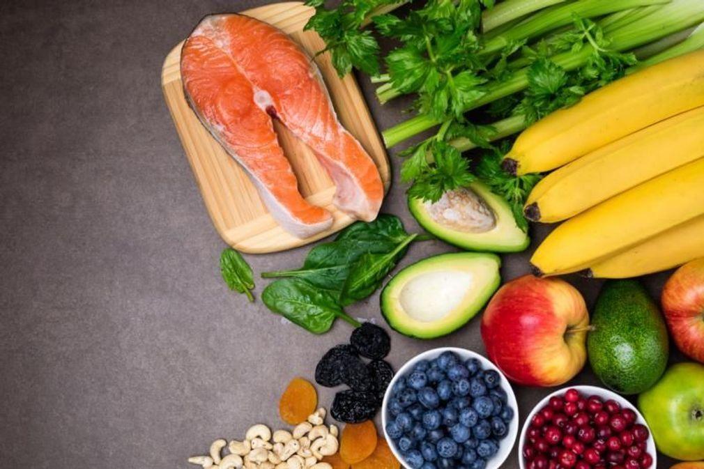 Les aliments les plus riches en cholestérol