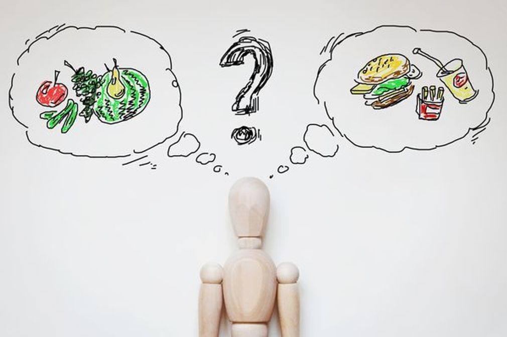 Ces mythes sur les régimes qu'il ne faut plus croire