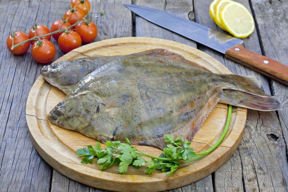 Manger du poisson dès l'âge d'un an pourrait réduire le risque d'asthme et d'eczéma chez les enfants de six ans