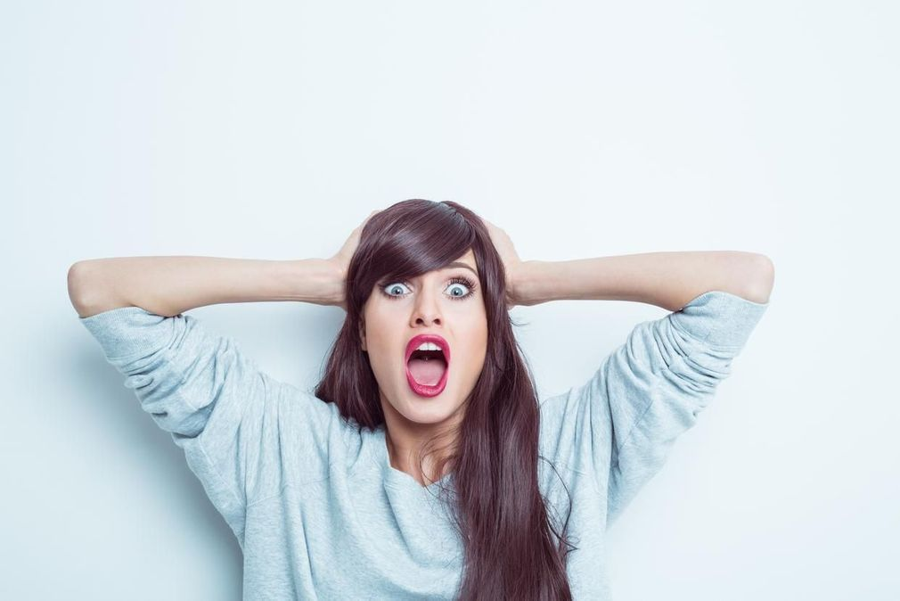 Colère : 10 choses à faire pour se calmer (avant de craquer…)