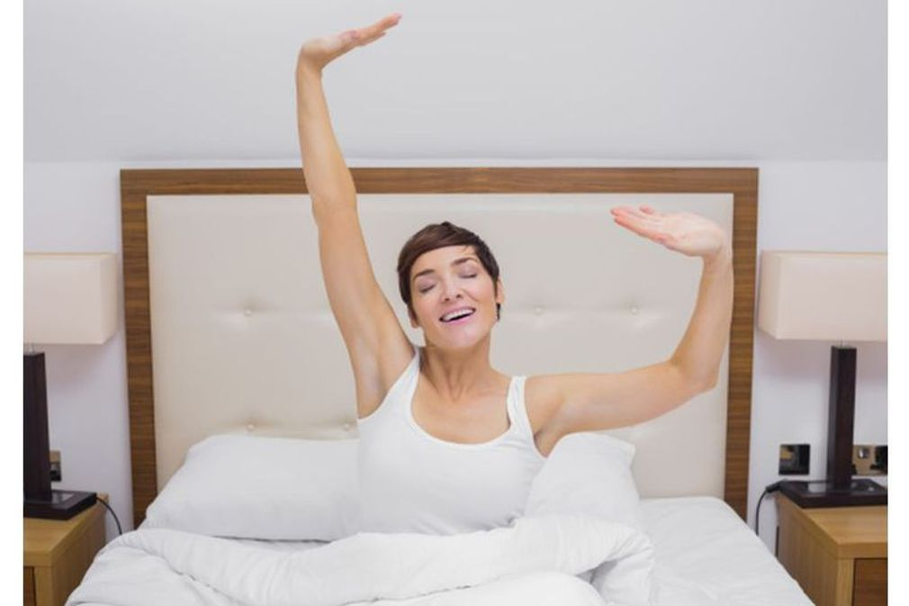 10 erreurs à ne pas commettre au réveil
