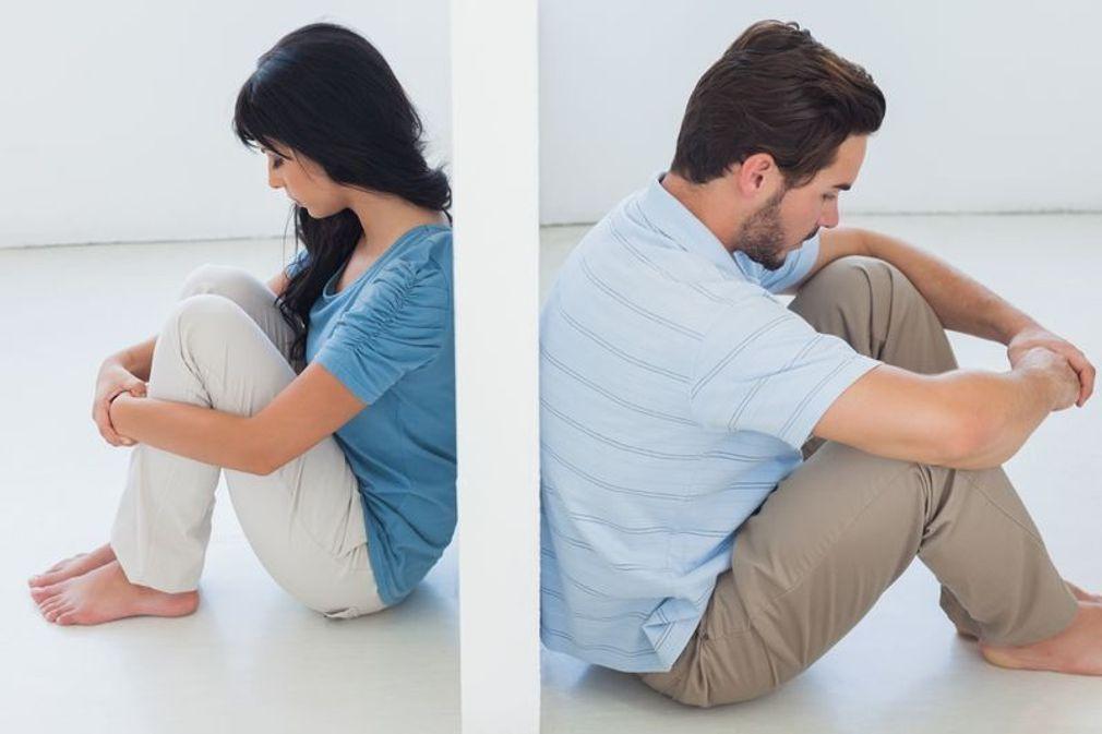Comment ne plus tomber amoureuse [PUNIQRANDLINE-(au-dating-names.txt) 66