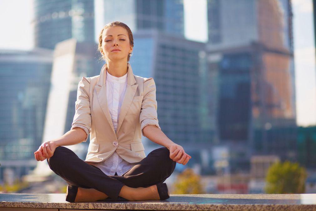 10 endroits du quotidien pour déstresser