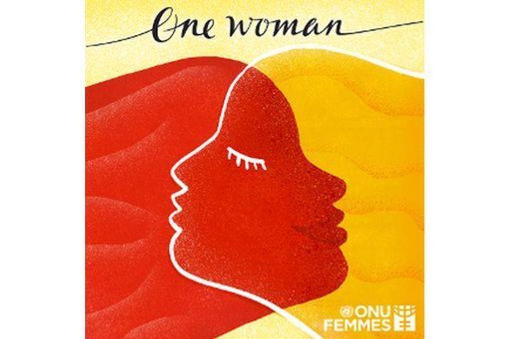 Journée de la femme, le combat continue