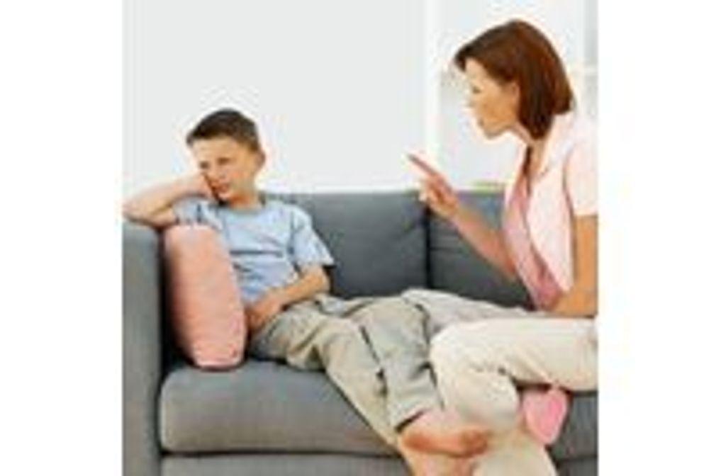 78cf6d32bd811 10 trucs pour se faire obéir de ses enfants en douceur