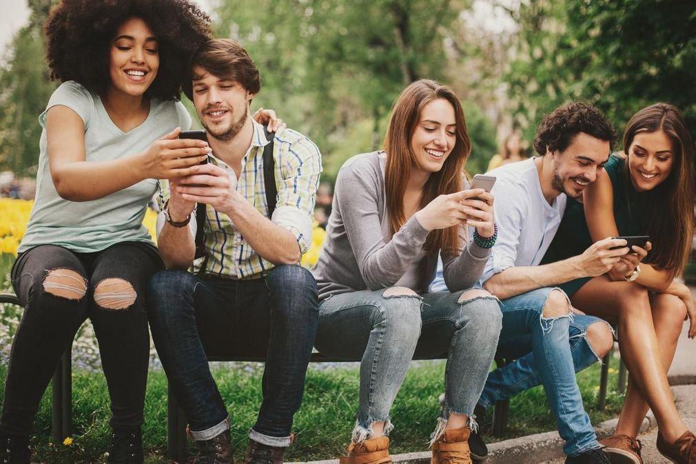 Smartphones : comment ils ont changé nos vies