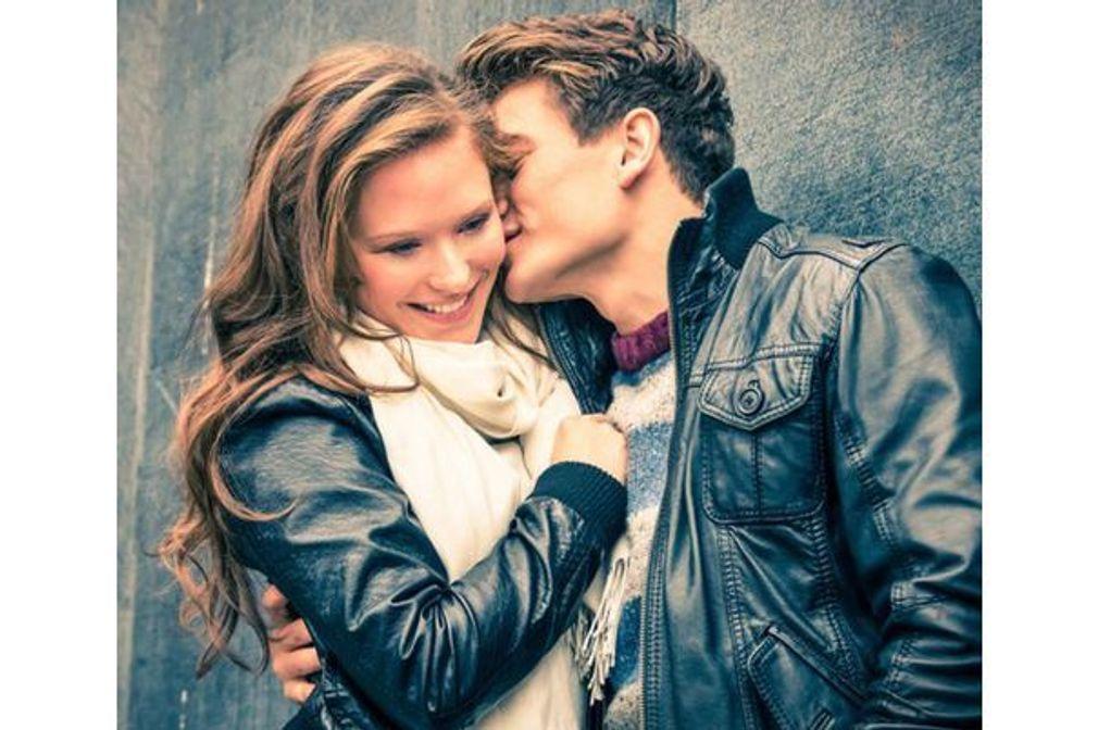 10 conseils pour trouver l'homme de sa vie