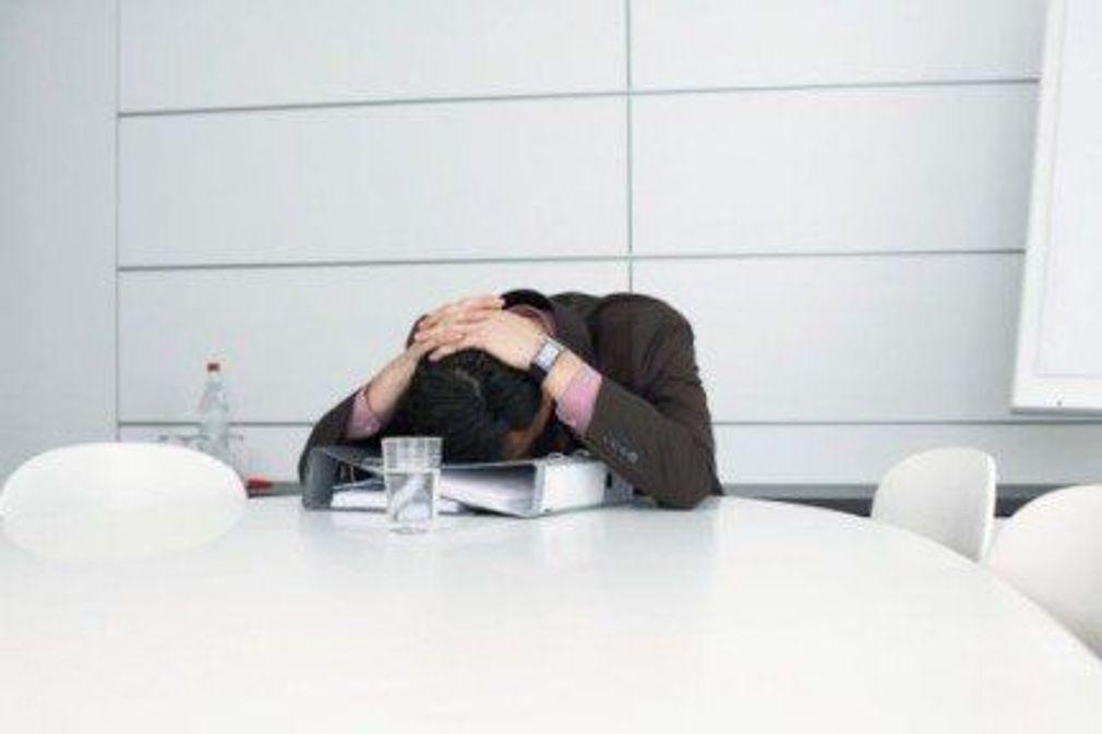 10 causes de fatigue et comment la combattre