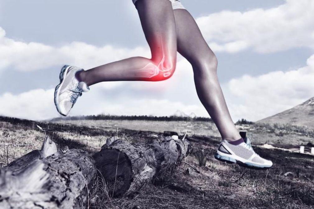 Douleur articulaire : conseils pour soulager vos articulations