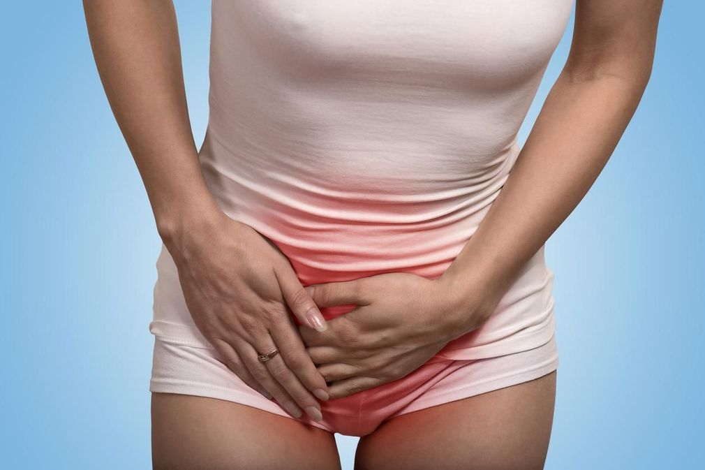 Infection urinaires : les causes possibles